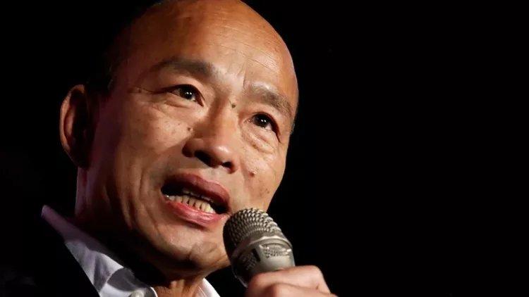 Ketua Dewan Kota Ini Bunuh Diri Setelah Walikota Yang Didukungnya Kalah Di Pemilu