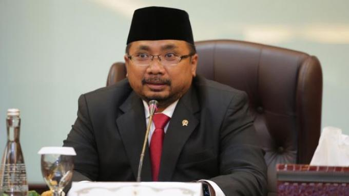 Pemerintah Tidak Memberangkatkan Jemaah Haji, Ini Alasannya