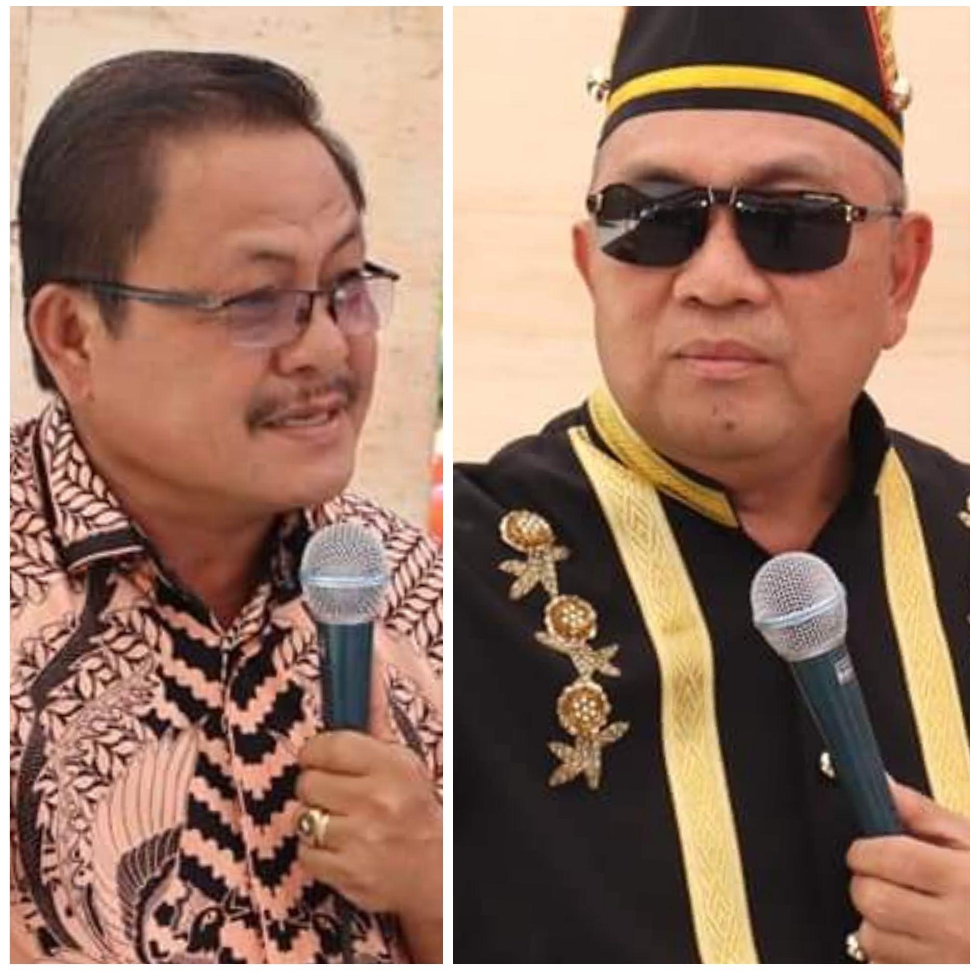 Sangat Berjiwa Nasionalis, Pendeta Hanny Pantouw 'Disejajarkan' dengan Panitia 9 Perumus Pancasila